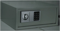 Сейф - E19DB , tigerking safe ,  М  ,   стиль